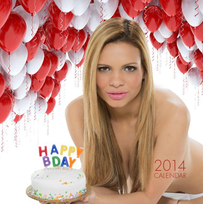 LAURA-calendar-20141